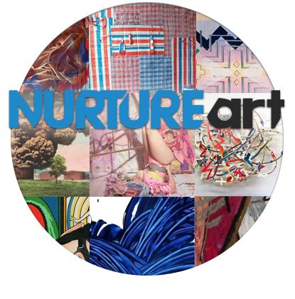 nurture_round copy